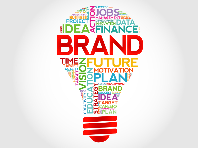 Key Elements of a Strong Brand to Ensure You Get it Right